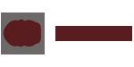 arka logo 4