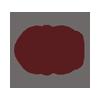 logo-arka2