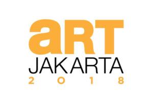 Art Jakarta - ArkaArts
