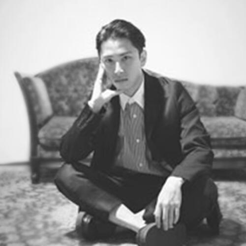 Ryoto Akaike