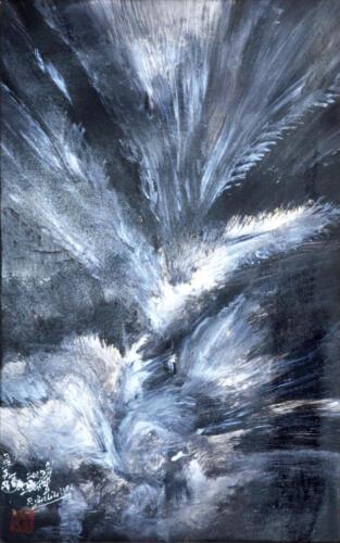 Splash of Energy_47x29cm